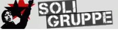 Soligruppe Stuttgart, Magdeburg und Berlin